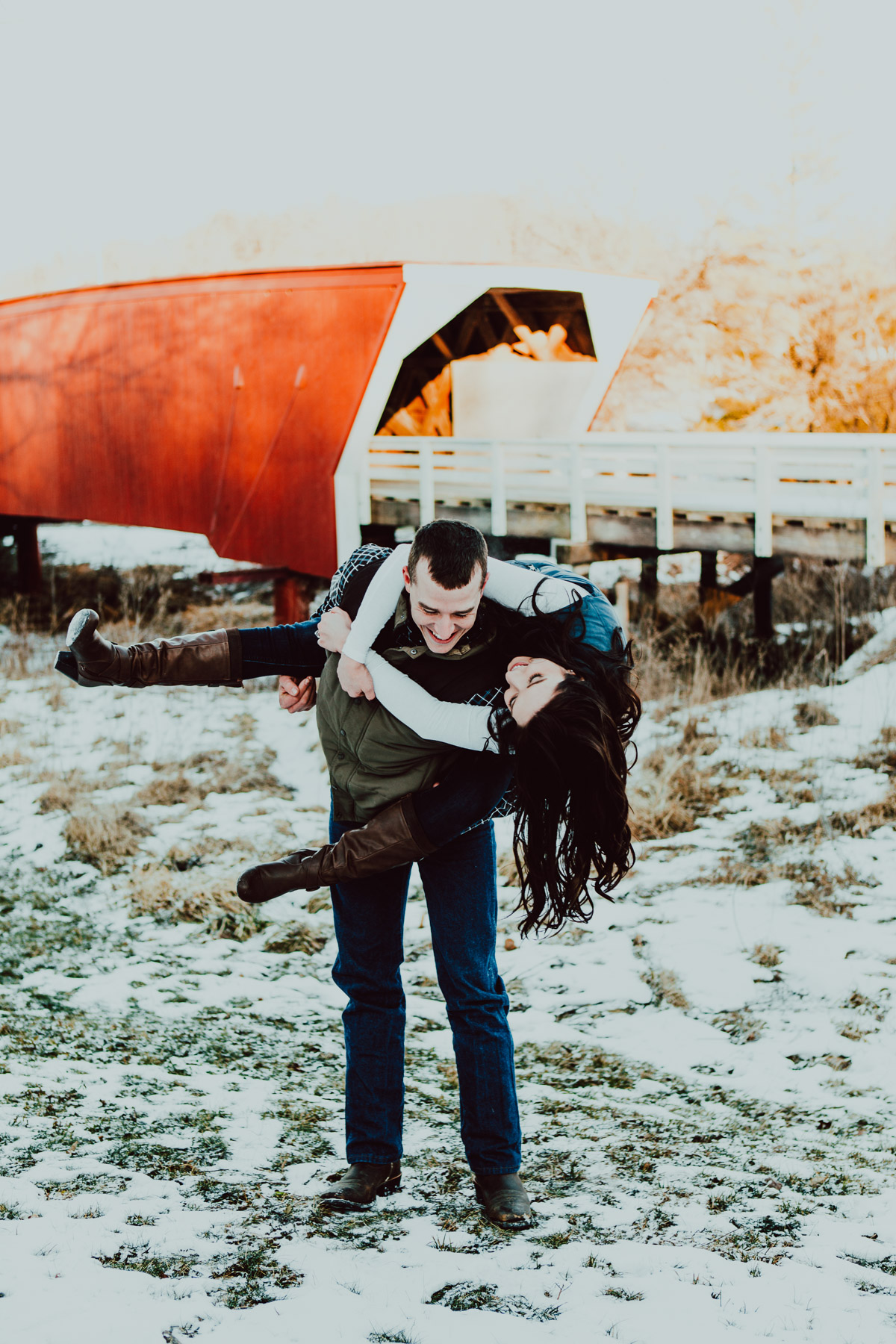 Casey & Shane Engagement Photographers-105.jpg