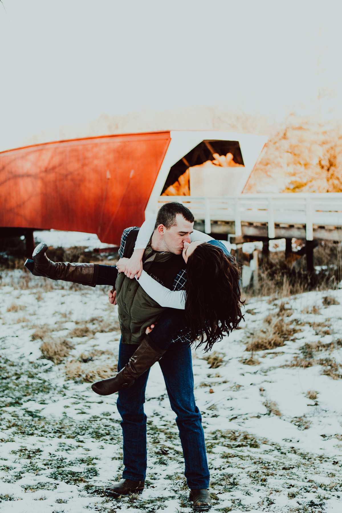 Casey & Shane Engagement Photographers-106.jpg