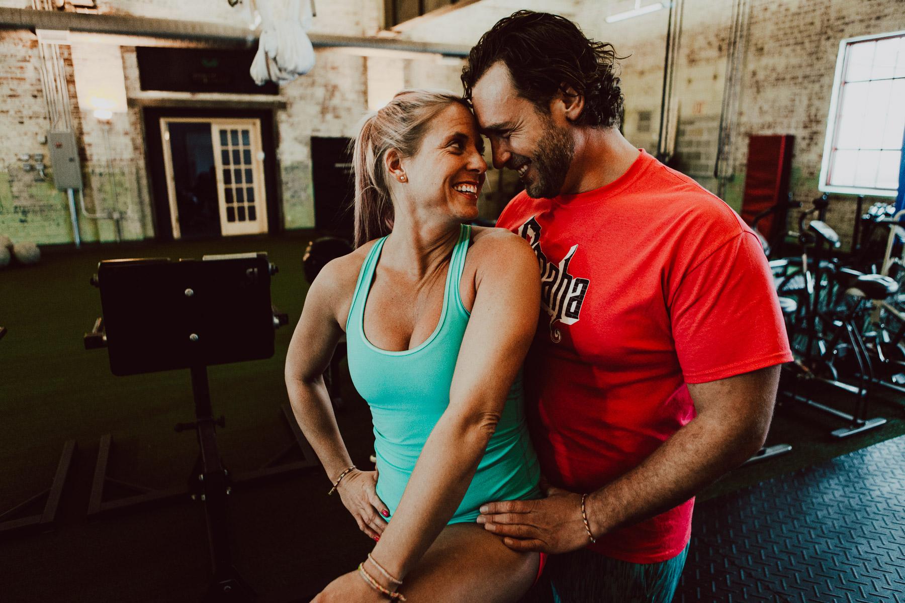 Ashley & Ross Engagement Photographers-14.jpg