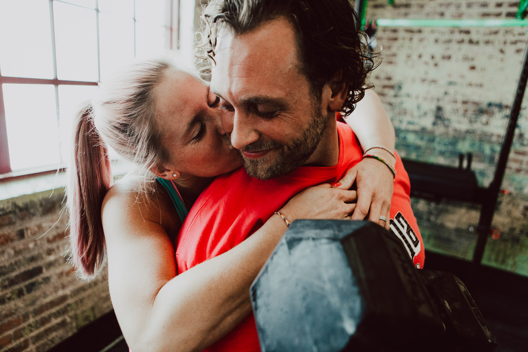 Ashley & Ross Engagement Photographers-27.jpg