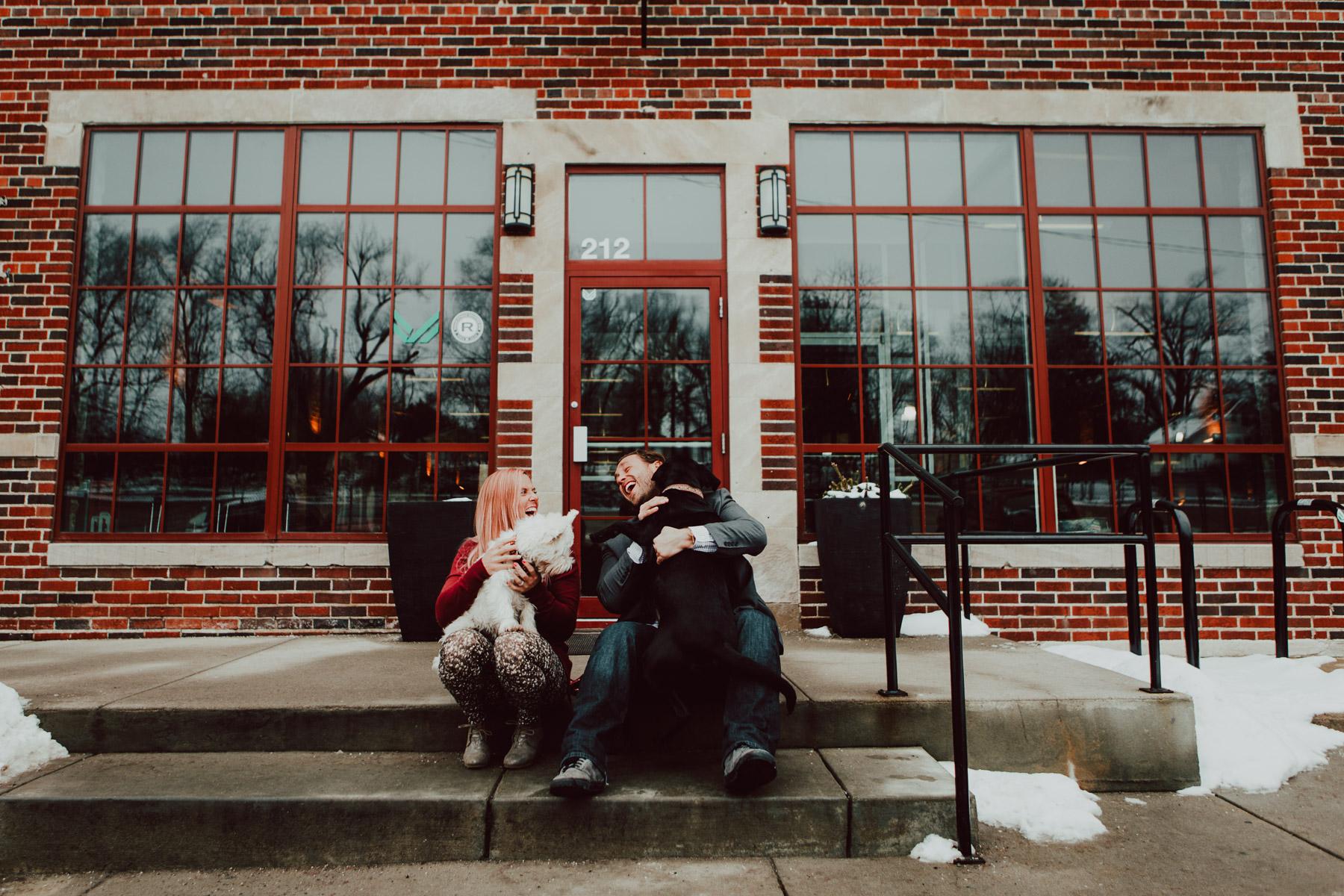 Ashley & Ross Engagement Photographers-52.jpg