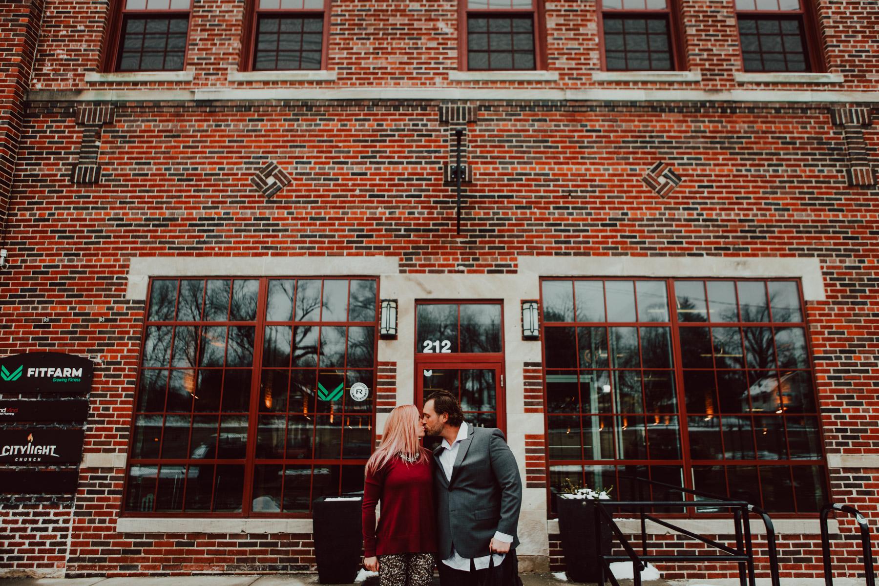 Ashley & Ross Engagement Photographers-42.jpg