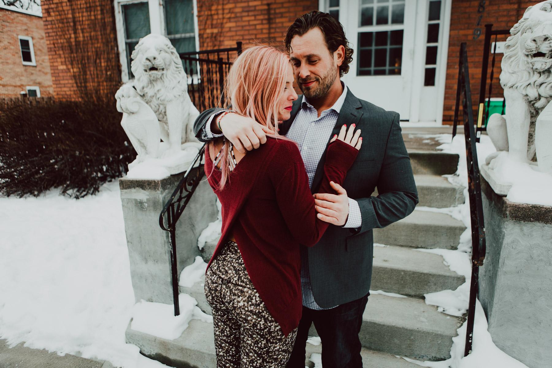 Ashley & Ross Engagement Photographers-54.jpg