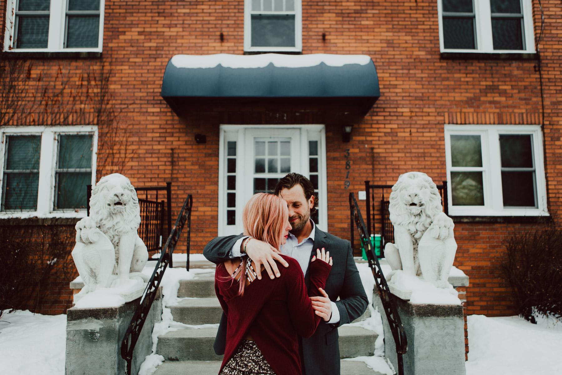 Ashley & Ross Engagement Photographers-55.jpg