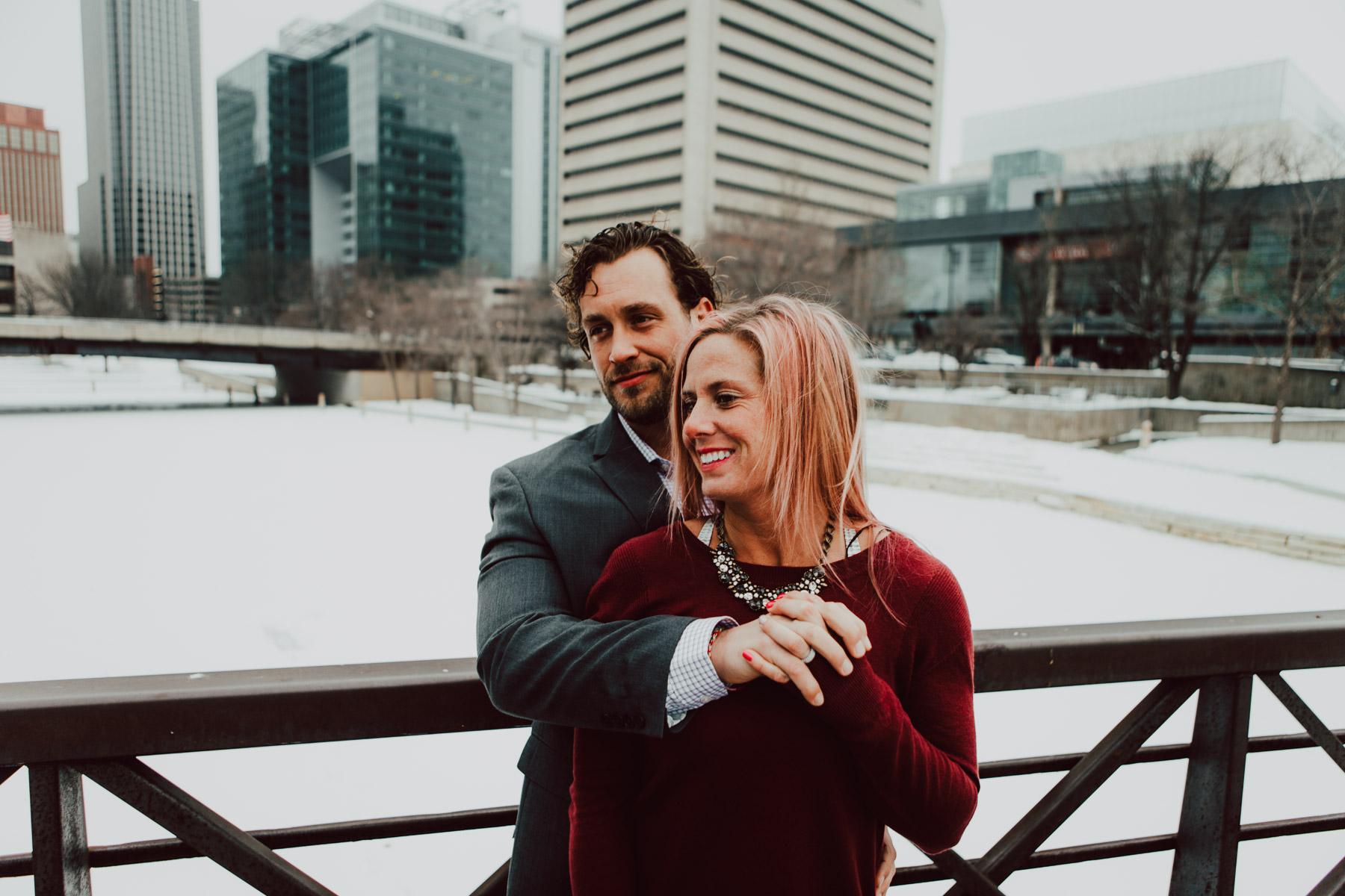 Ashley & Ross Engagement Photographers-65.jpg