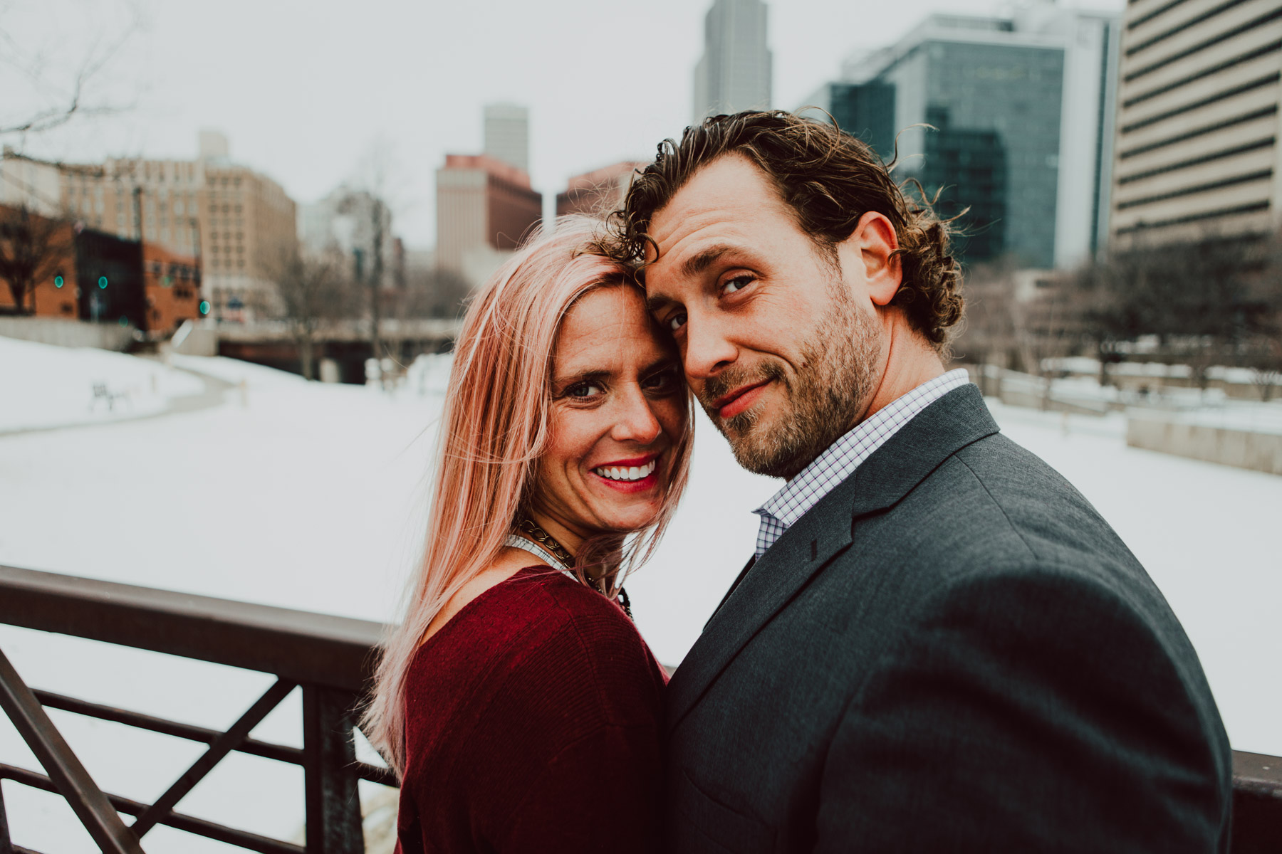 Ashley & Ross Engagement Photographers-76.jpg