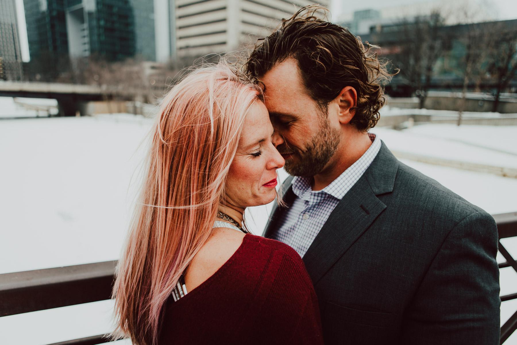 Ashley & Ross Engagement Photographers-75.jpg