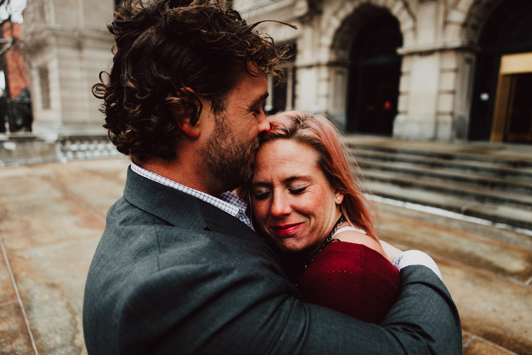 Ashley & Ross Engagement Photographers-105.jpg