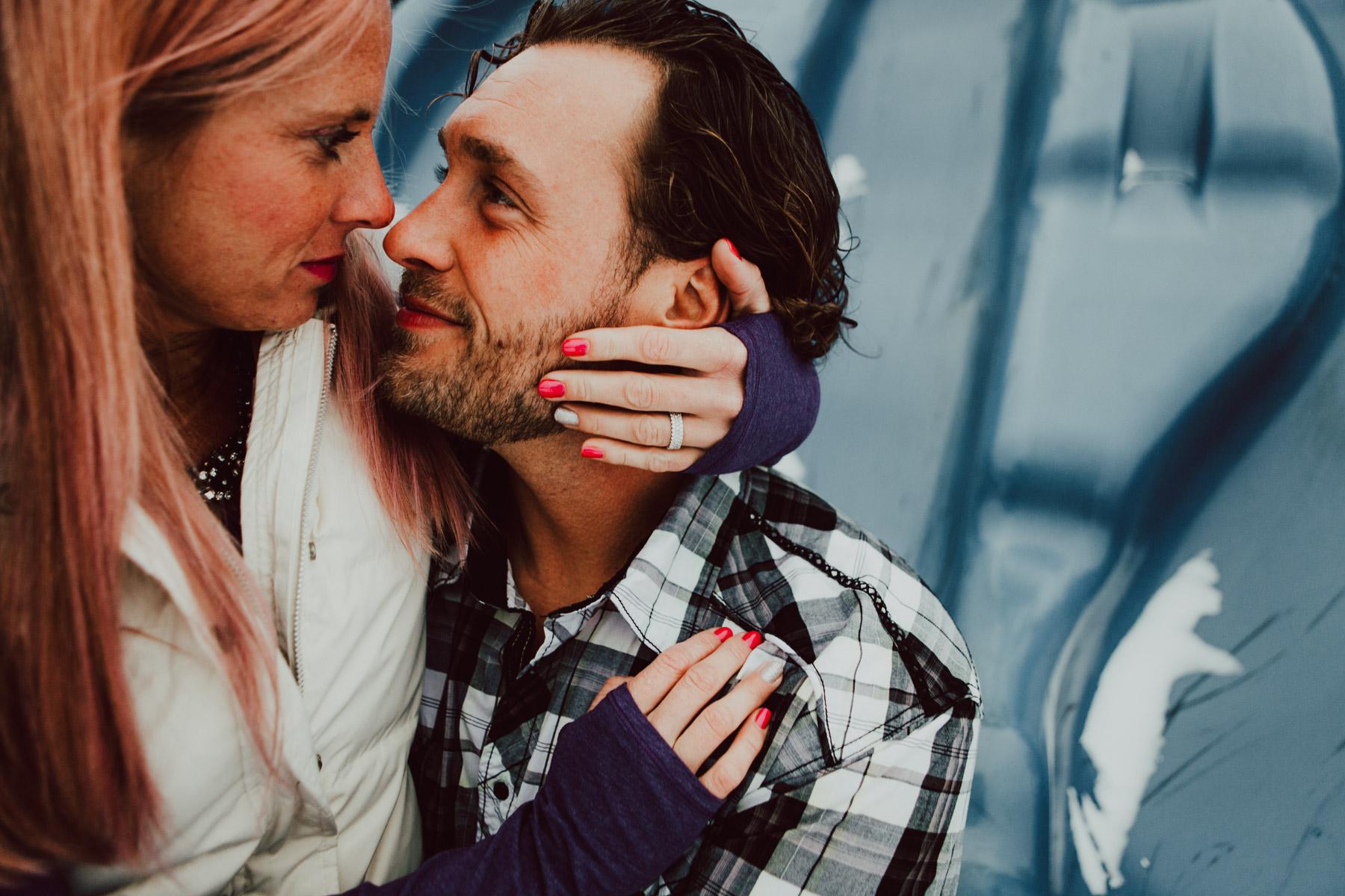 Ashley & Ross Engagement Photographers-113.jpg
