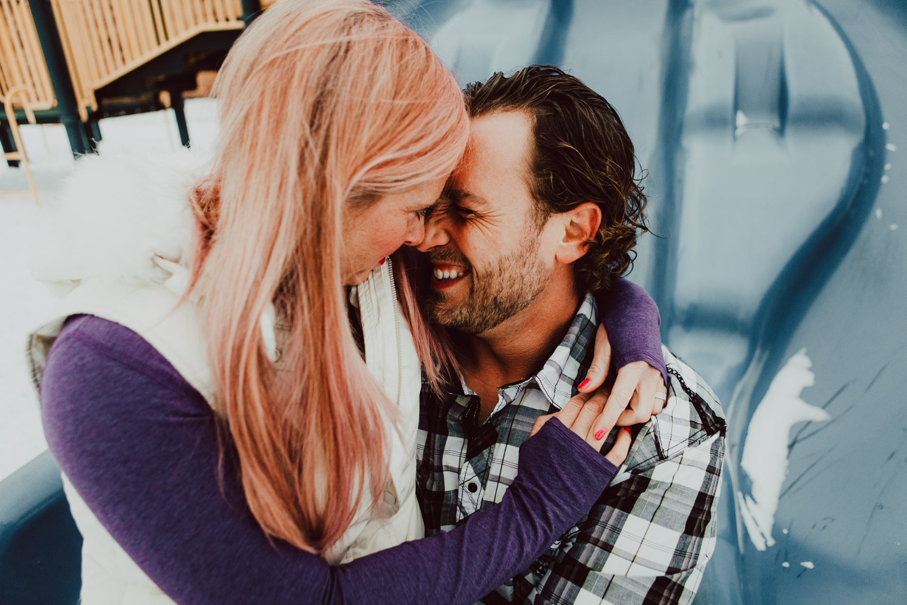 Ashley & Ross Engagement Photographers-111.jpg