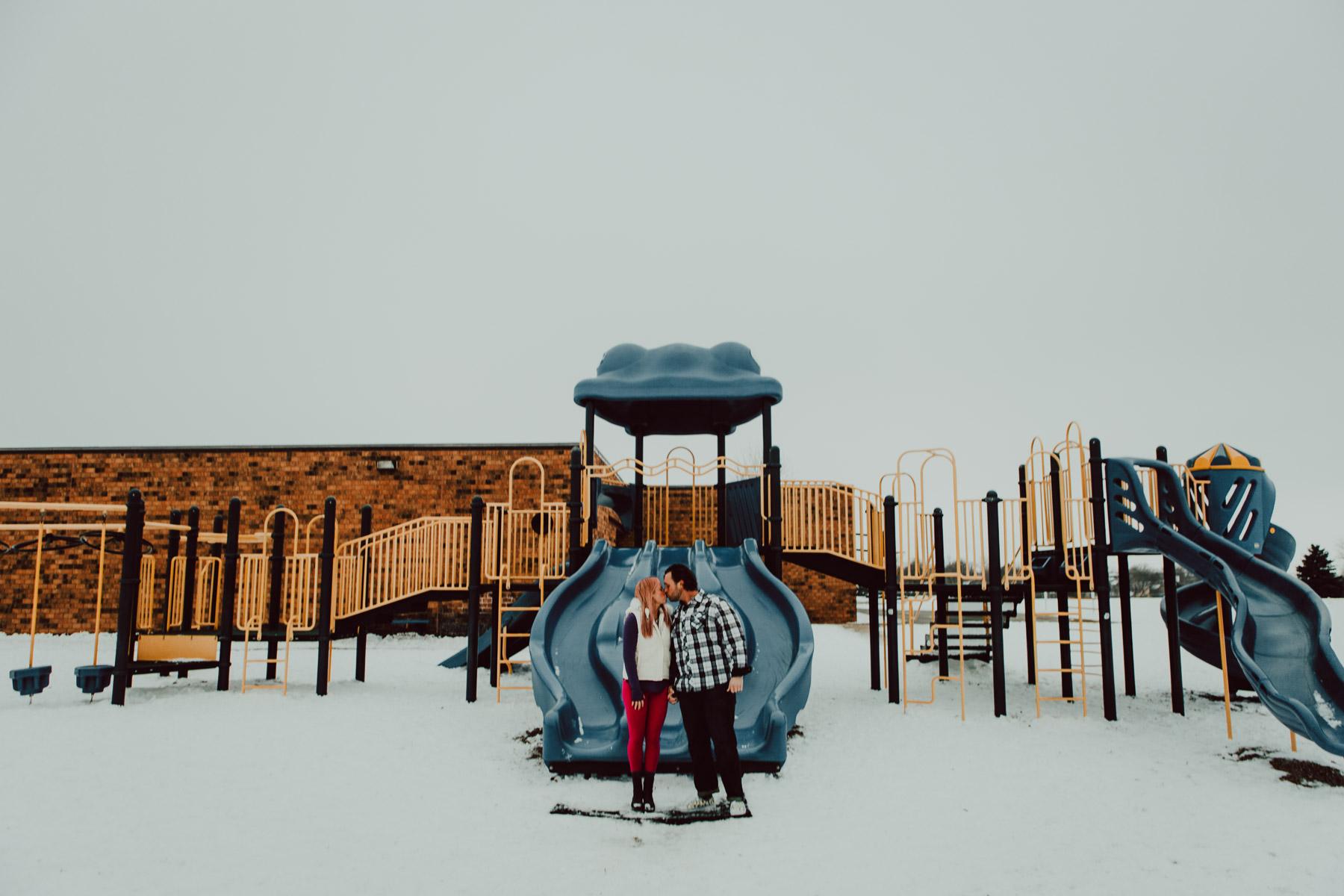 Ashley & Ross Engagement Photographers-118.jpg