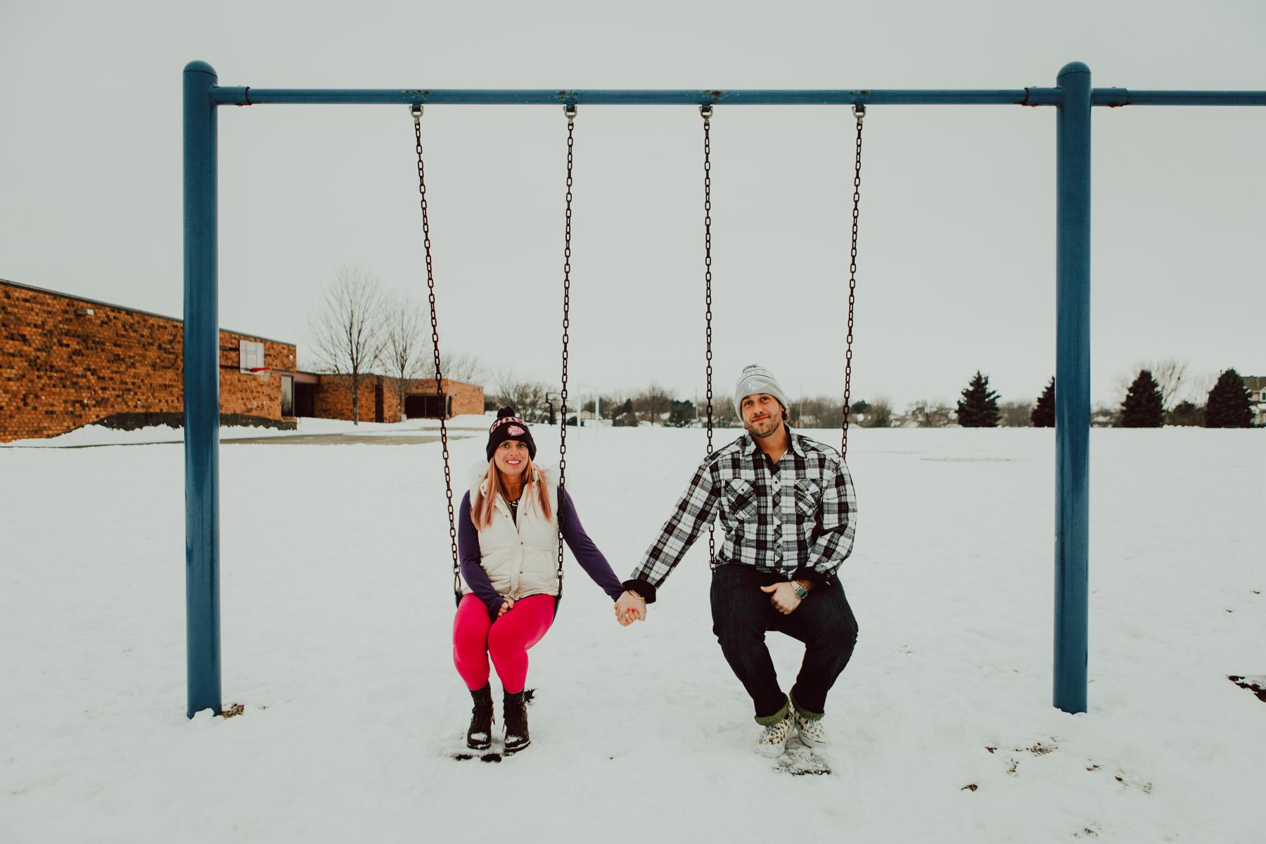 Ashley & Ross Engagement Photographers-119.jpg