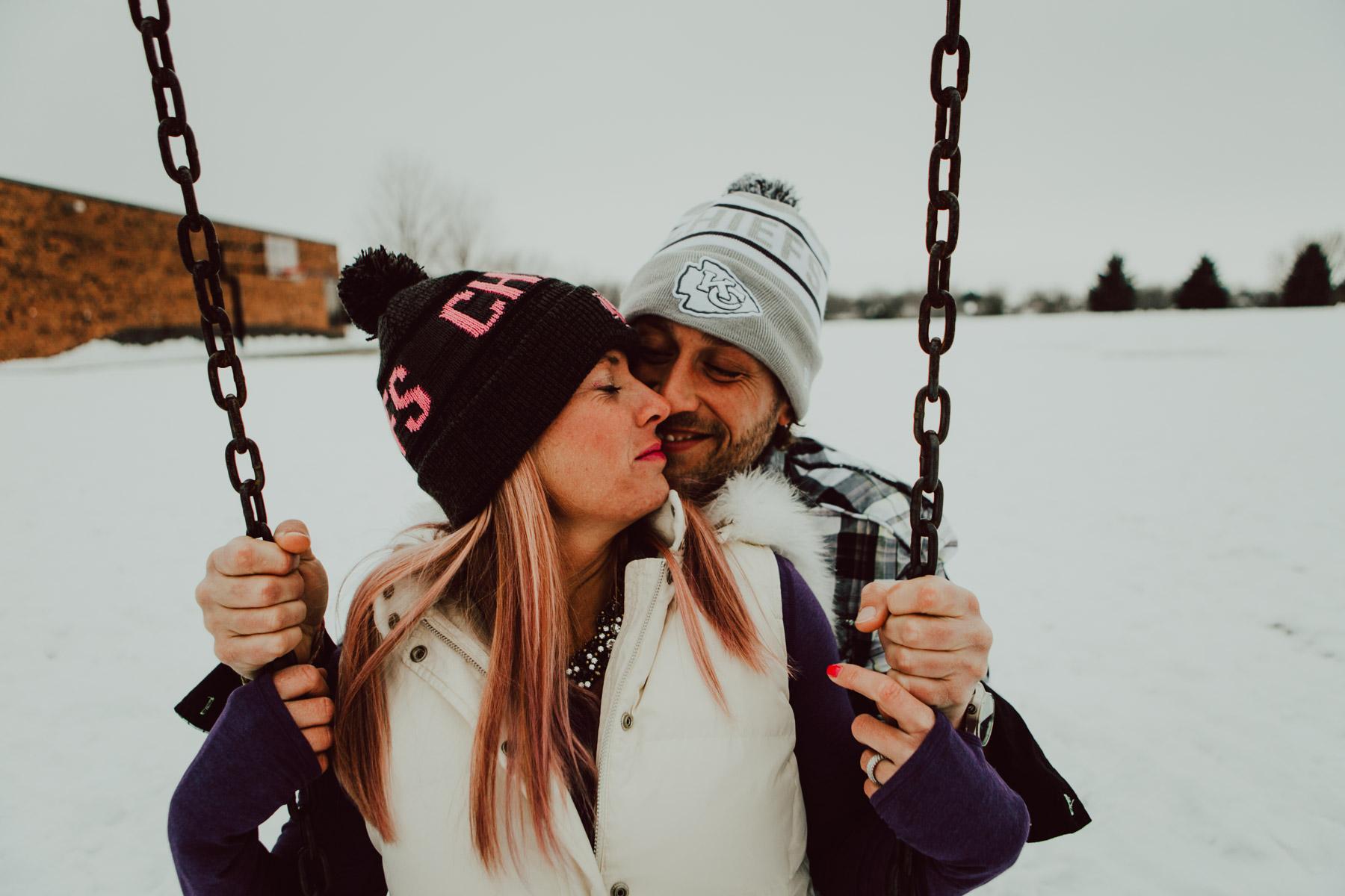 Ashley & Ross Engagement Photographers-124.jpg