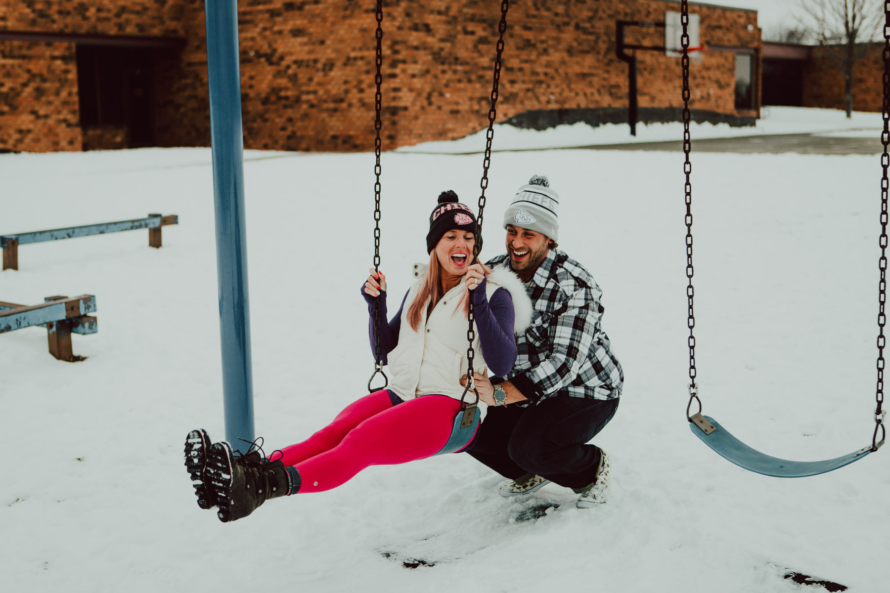 Ashley & Ross Engagement Photographers-126.jpg