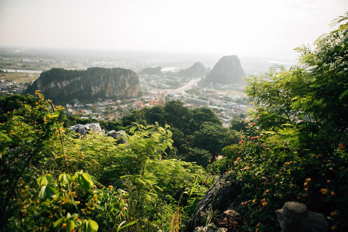 vietnam-72.jpg