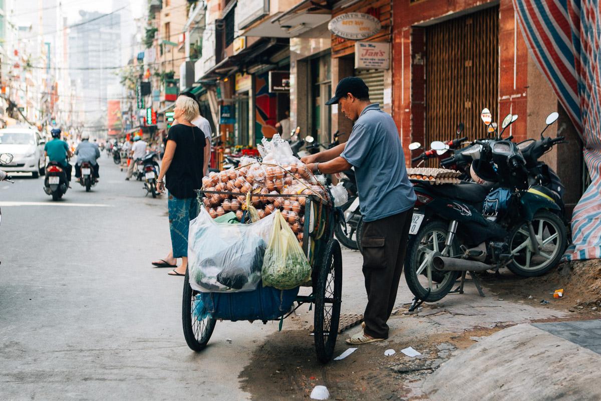 vietnam-84.jpg