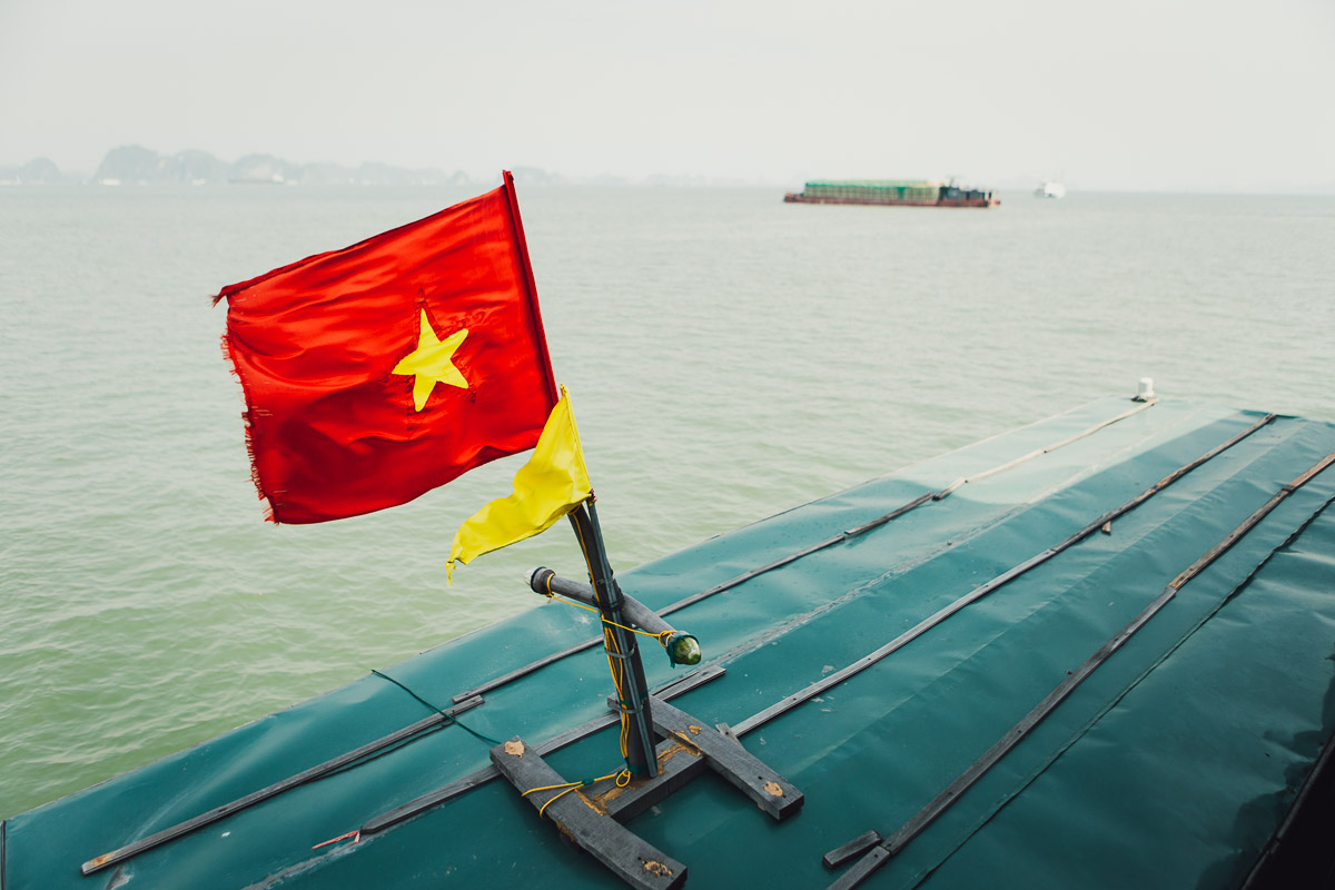 vietnam-90.jpg