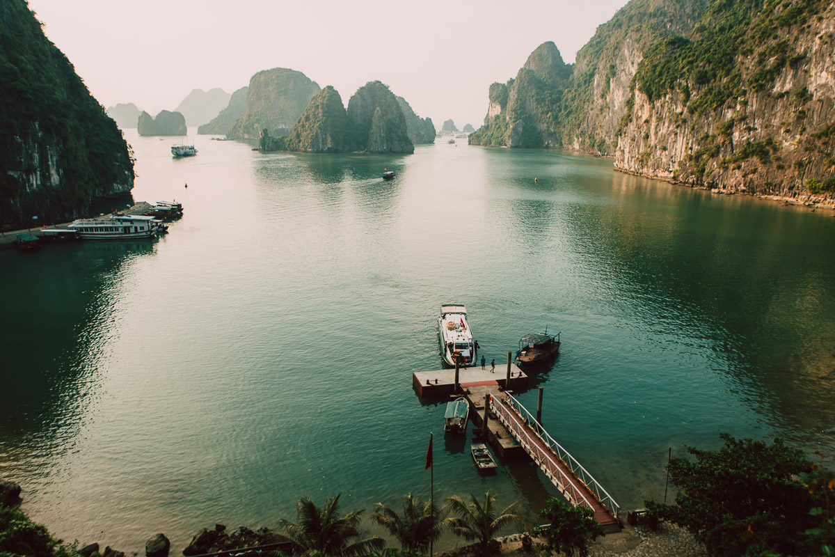 vietnam-106.jpg
