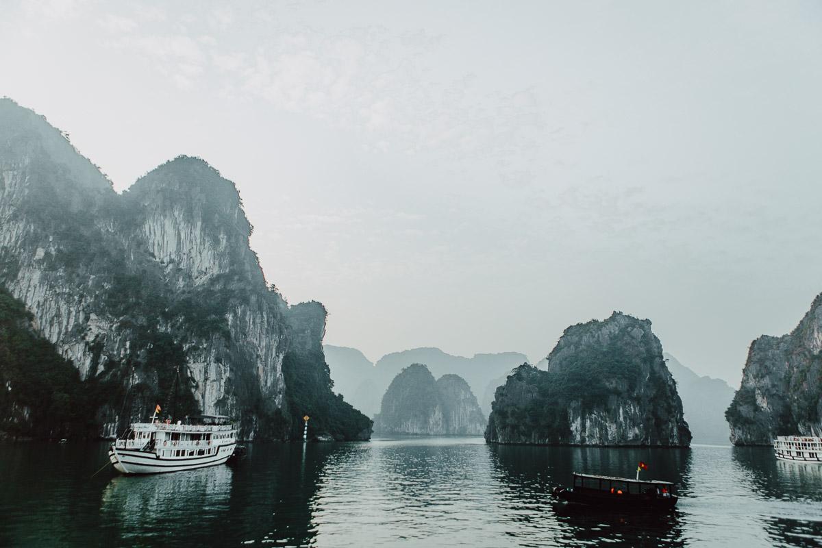 vietnam-123.jpg