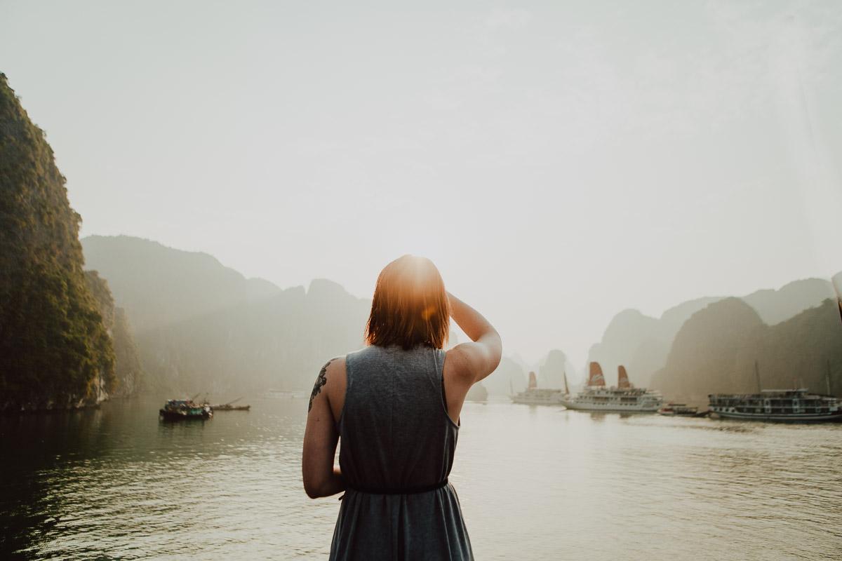 vietnam-125.jpg