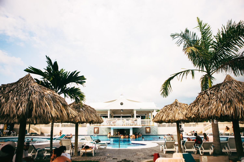 Jamaica-41.jpg