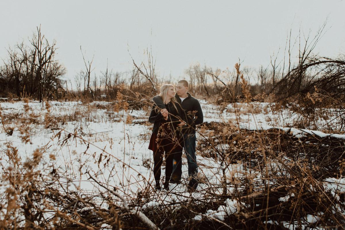 Kayla & Ryan Engagement-70.jpg