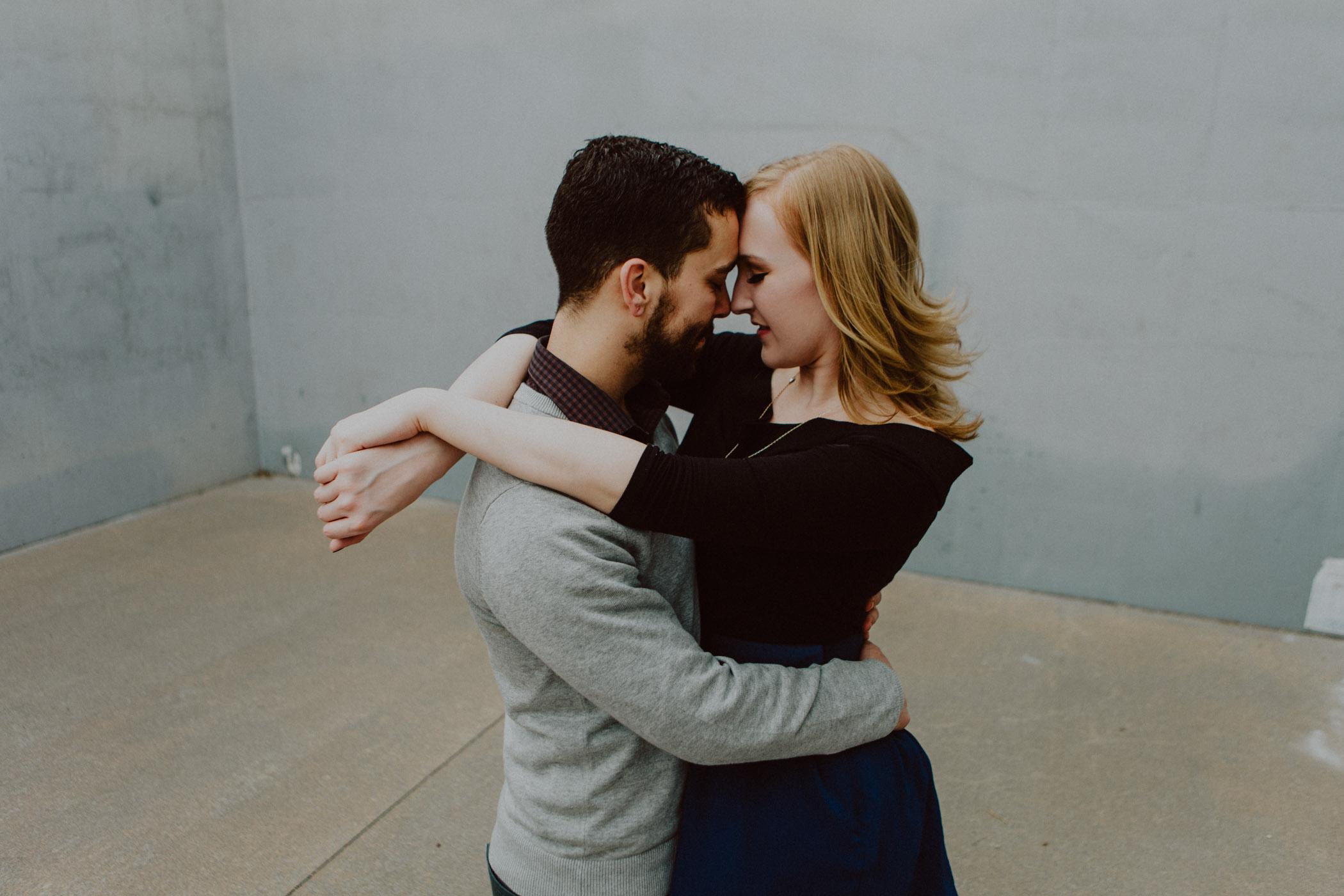 Alison & Matt Engagement-35.jpg