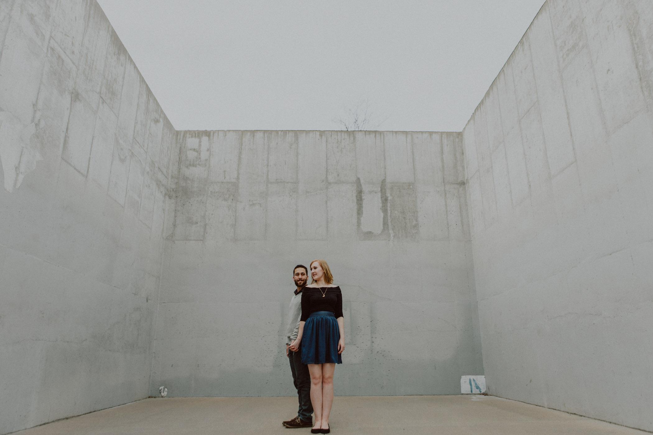 Alison & Matt Engagement-54.jpg