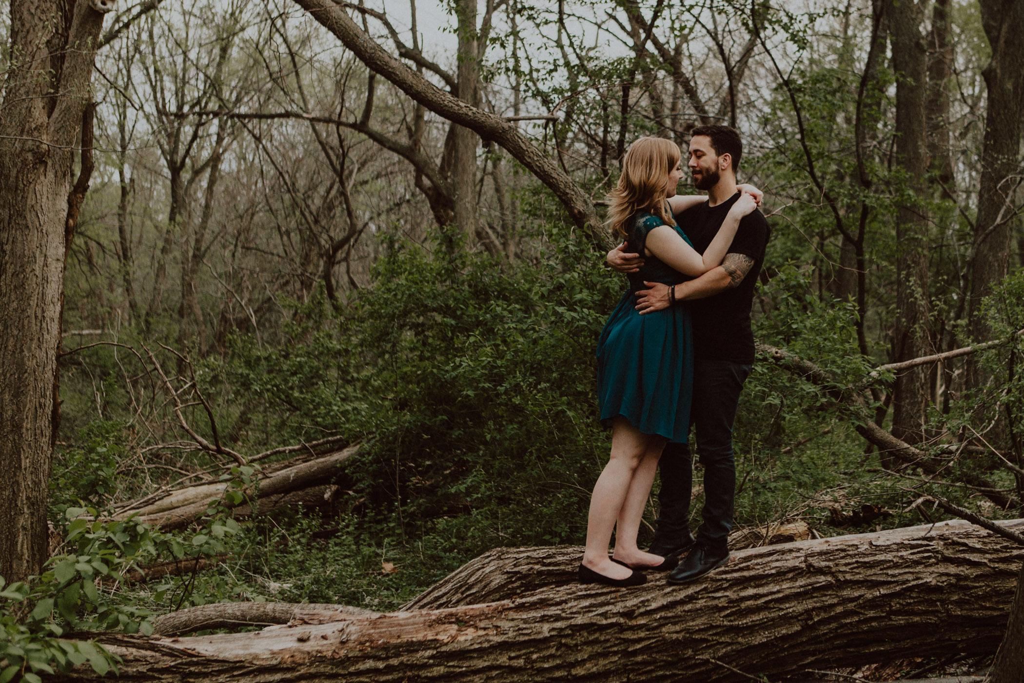 Alison & Matt Engagement-115.jpg