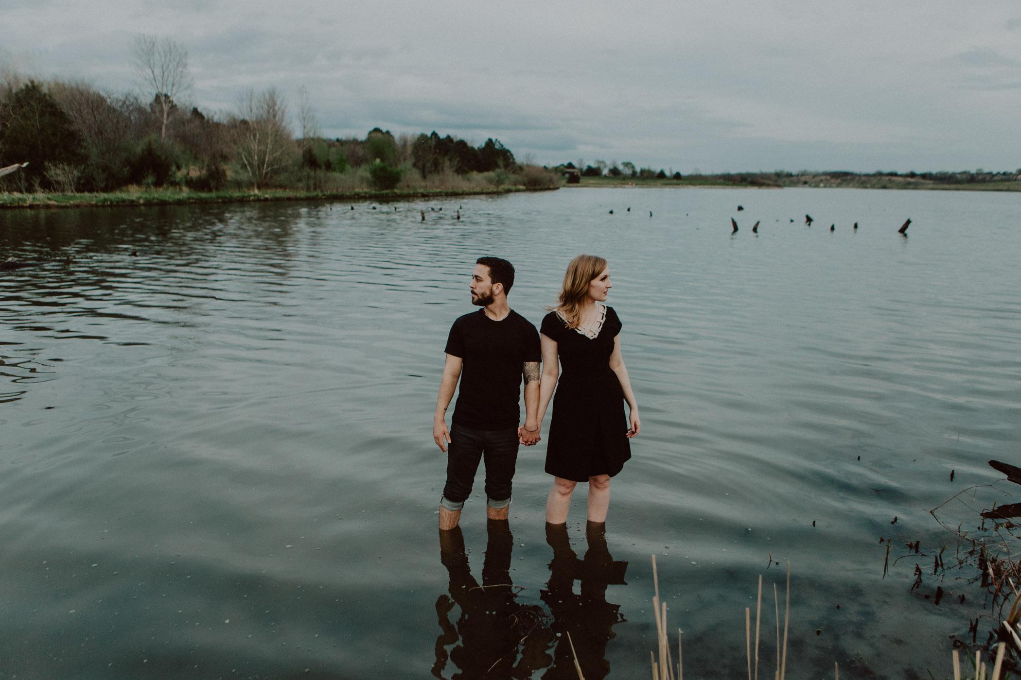 Alison & Matt Engagement-178.jpg