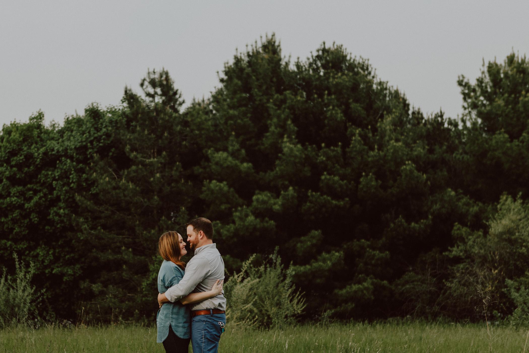 Carrie & Scott-11.jpg
