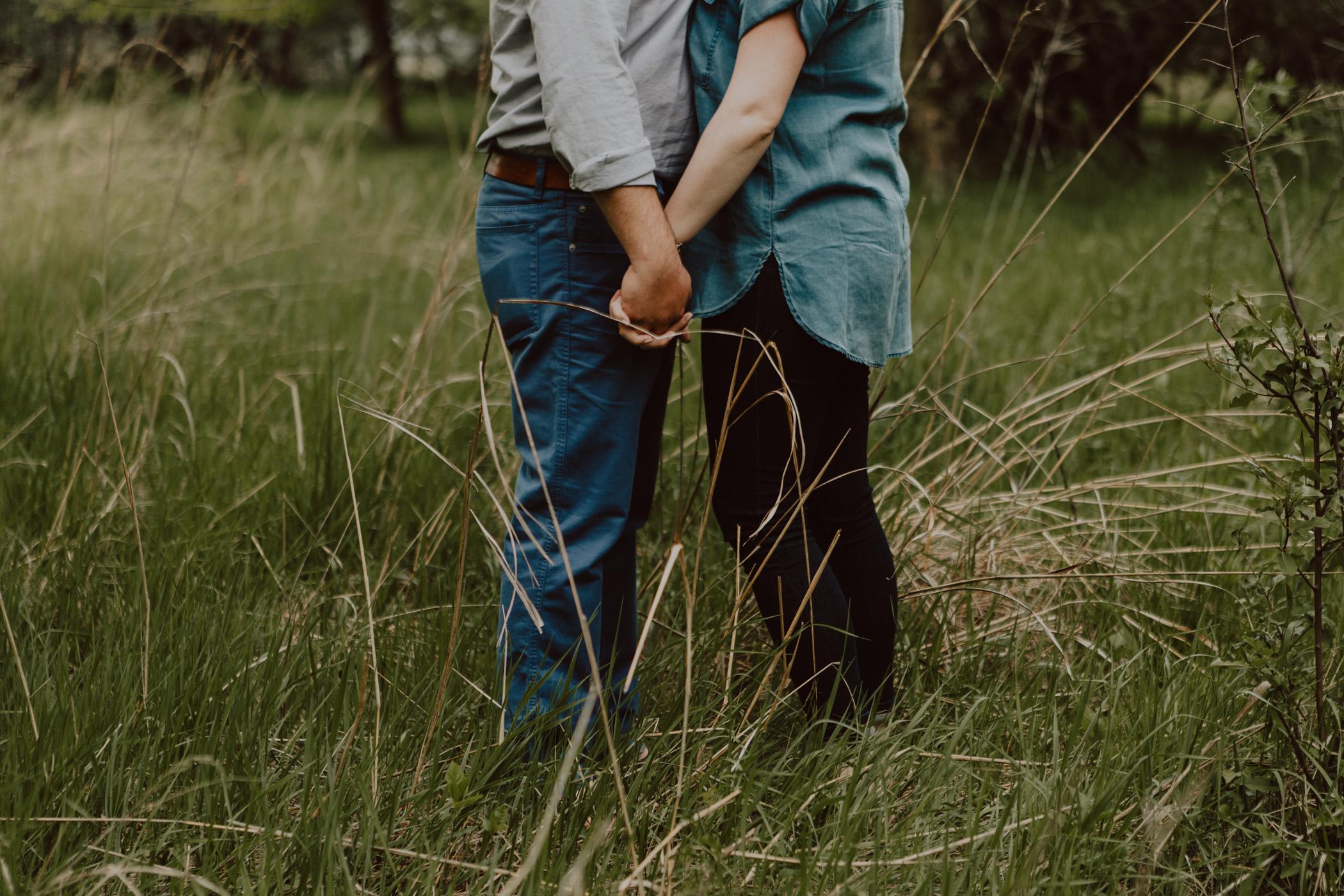 Carrie & Scott-25.jpg