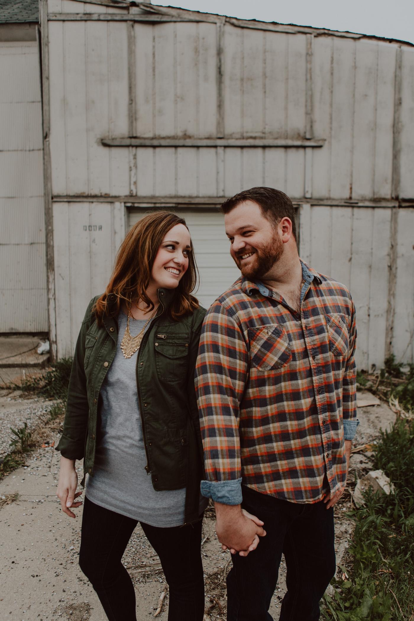 Carrie & Scott-29.jpg