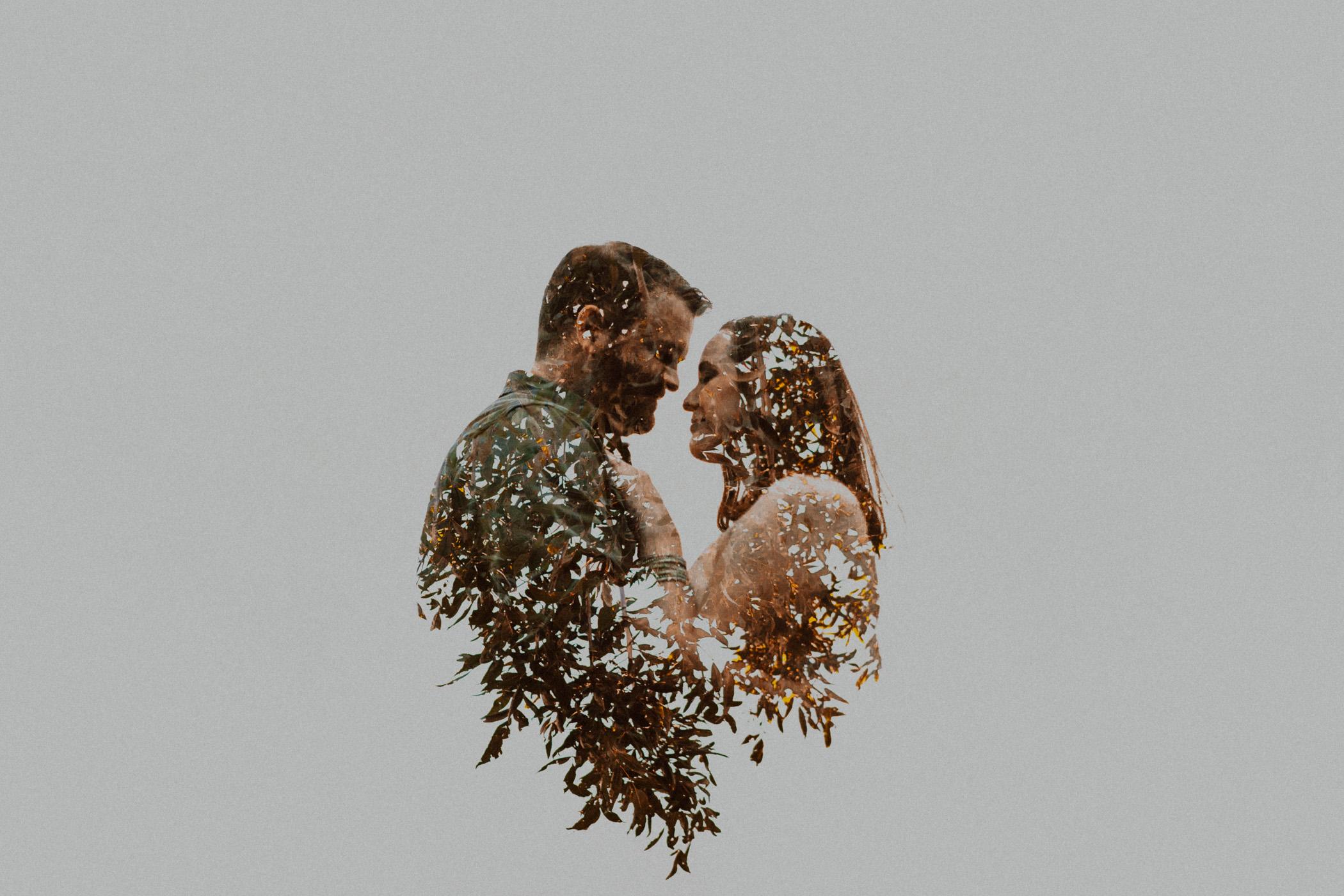 Carrie & Scott Dbl Exp-2.jpg