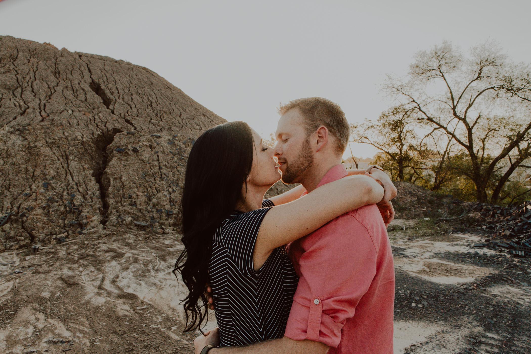 Caitlin & Matt-30.jpg