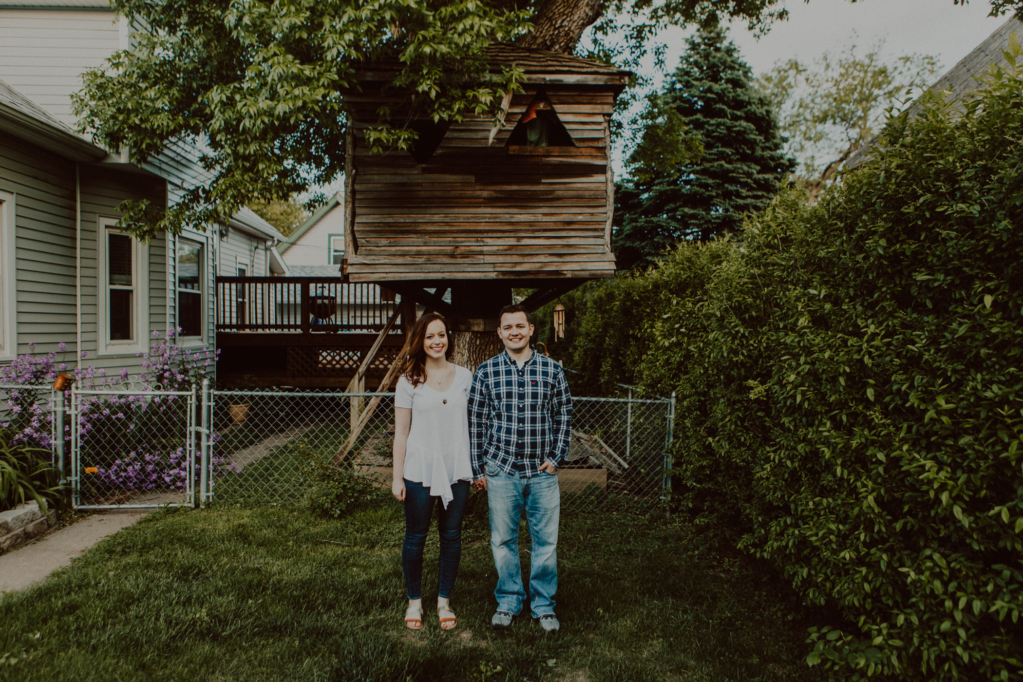 Melanie & Jareth Omaha Wedding Photography-8.jpg