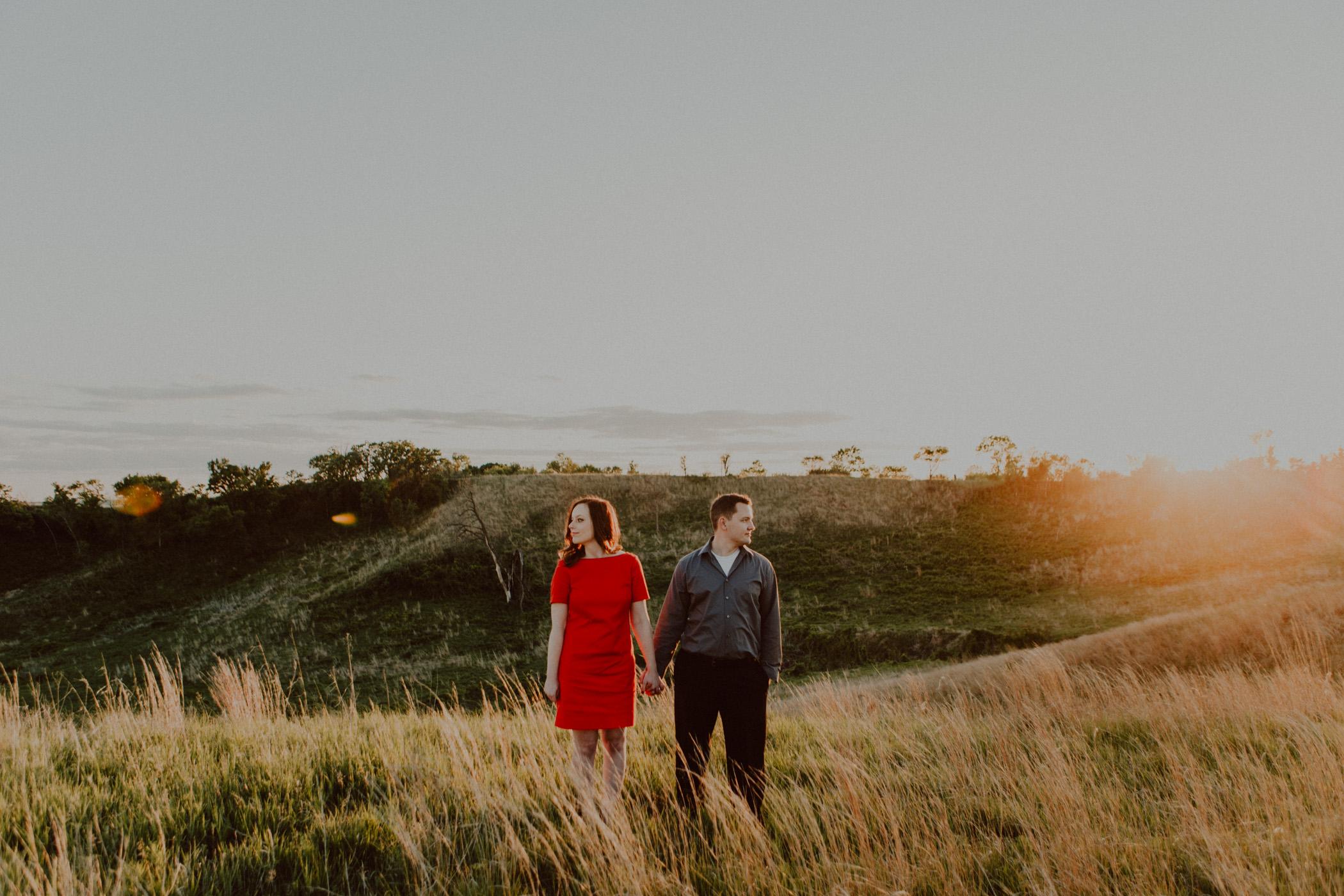 Melanie & Jareth Omaha Wedding Photography-12.jpg