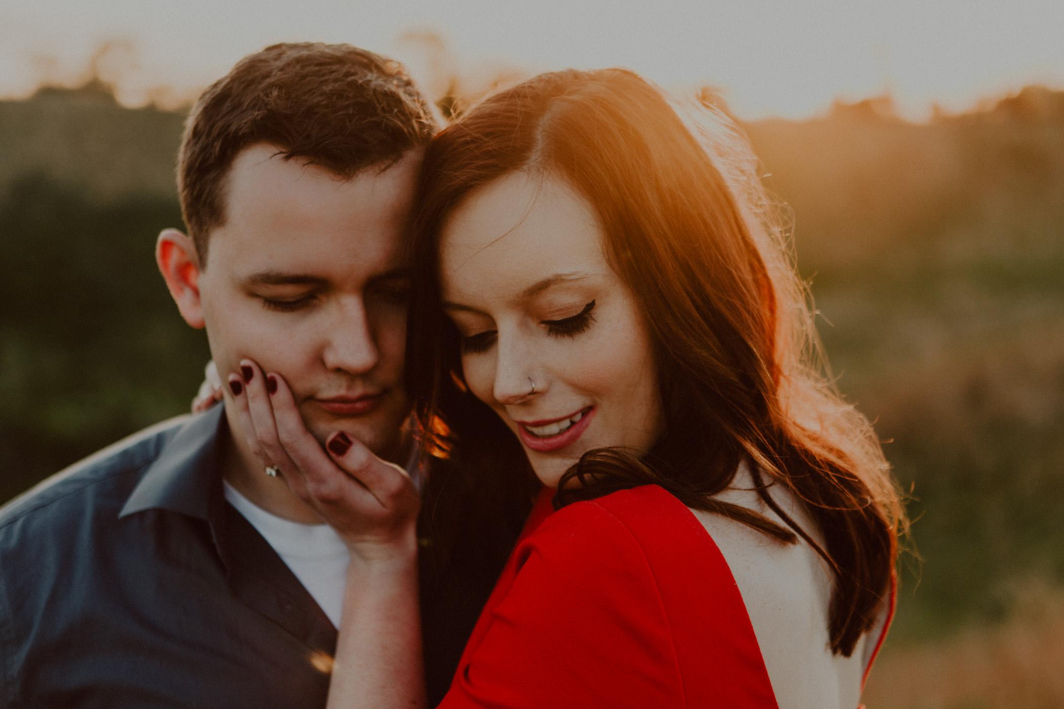 Melanie & Jareth Omaha Wedding Photography-18.jpg
