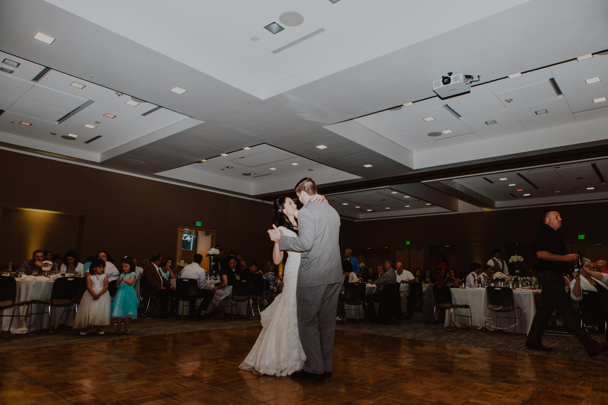 Crystal & Preston Wedding-506.jpg