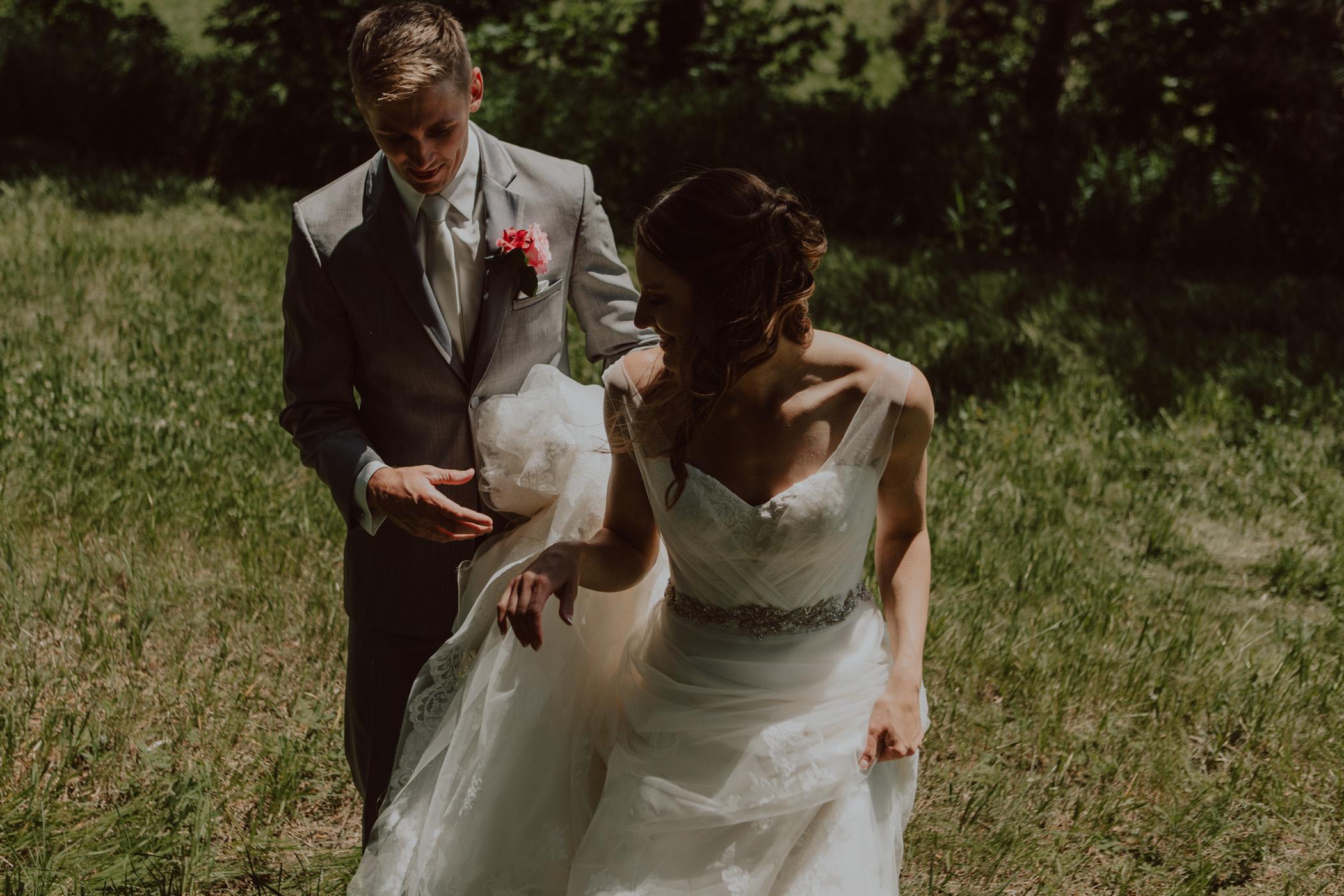 Jessica & Nick Wedding-121.JPG