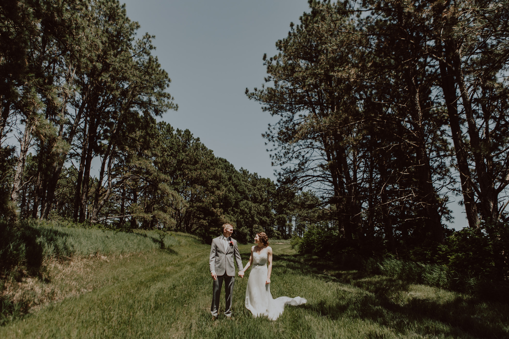 Jessica & Nick Wedding-116.JPG