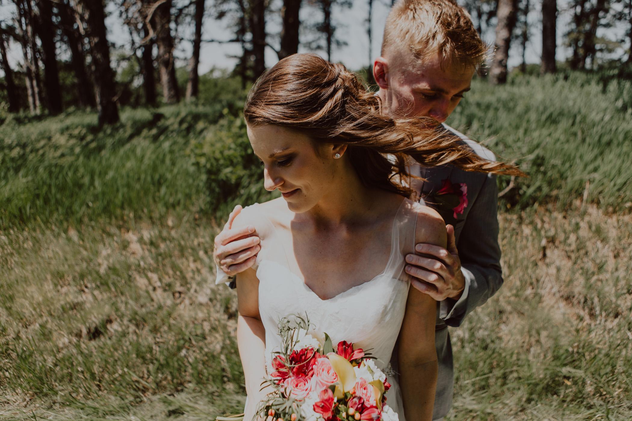 Jessica & Nick Wedding-143.JPG