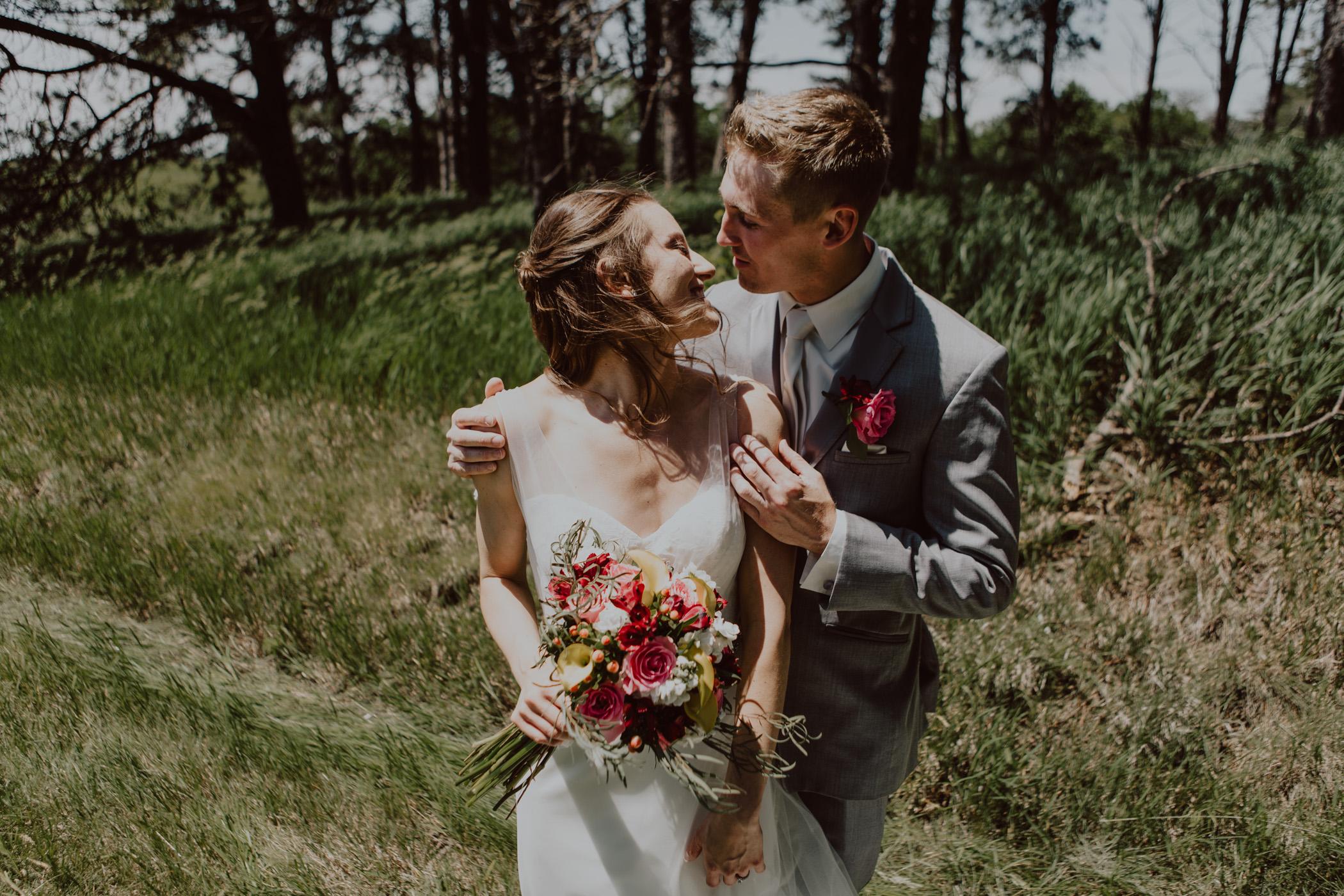 Jessica & Nick Wedding-148.JPG