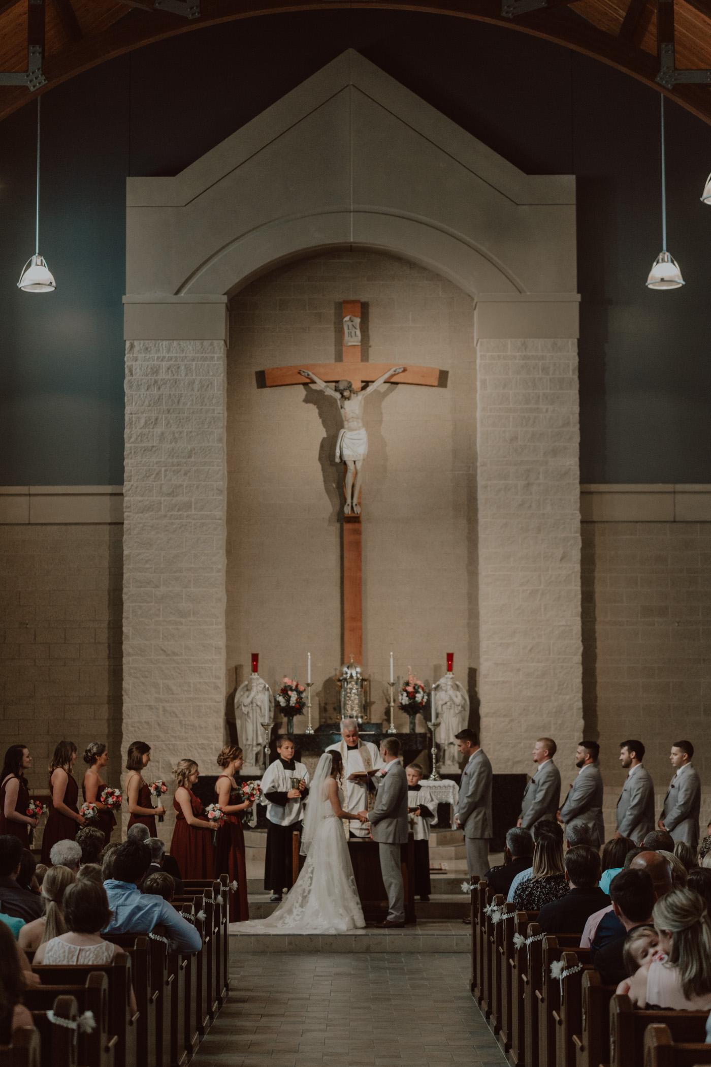 Jessica & Nick Wedding-370.JPG