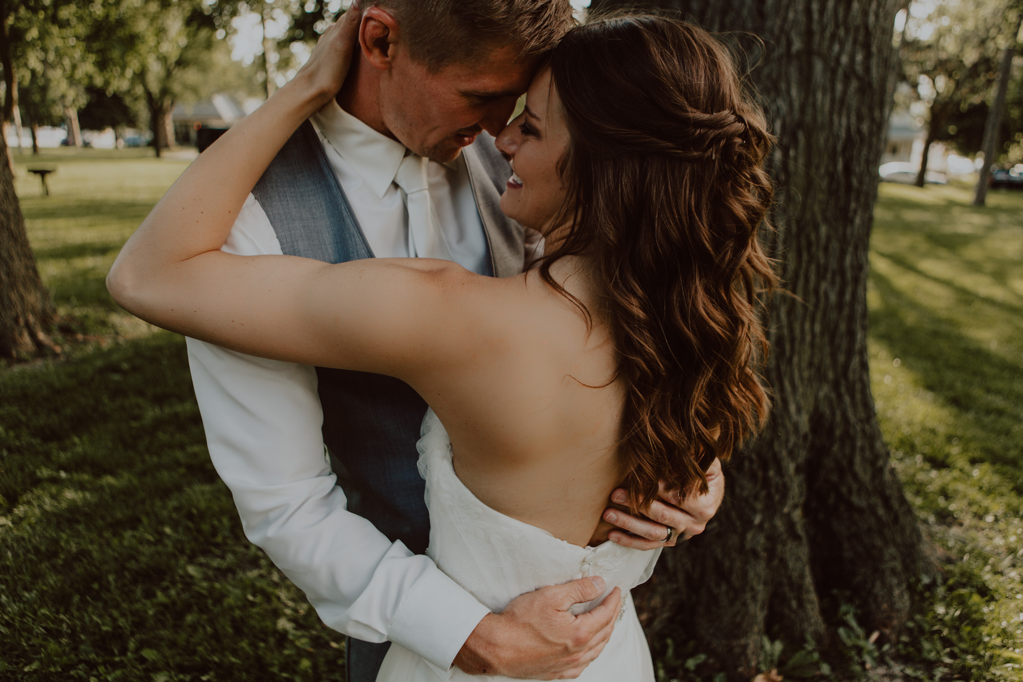 Jessica & Nick Wedding-462.JPG