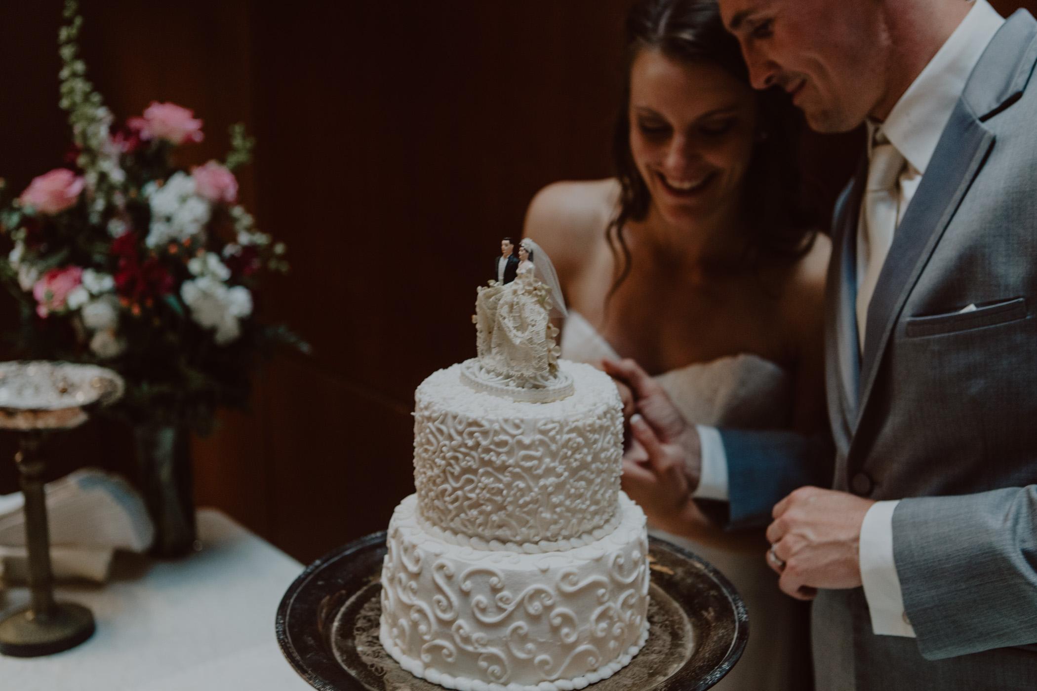Jessica & Nick Wedding-509.JPG