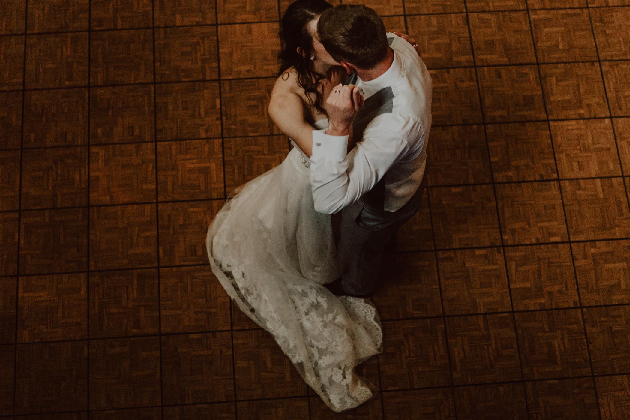 Jessica & Nick Wedding-552.JPG