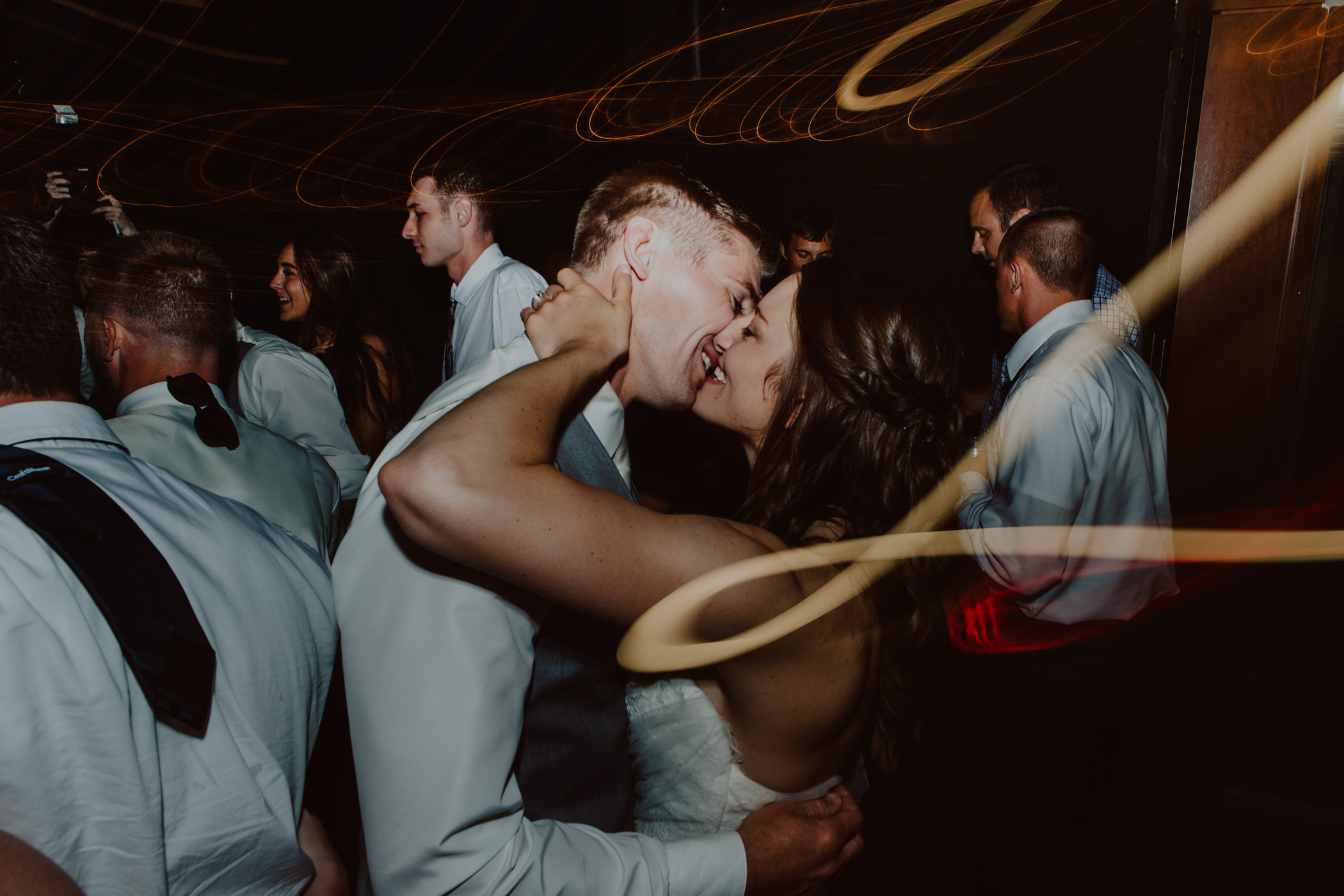Jessica & Nick Wedding-607.JPG