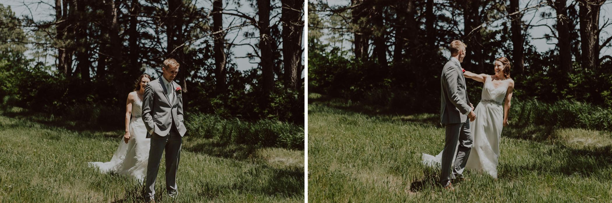 side-by-side-horizontal3.jpg