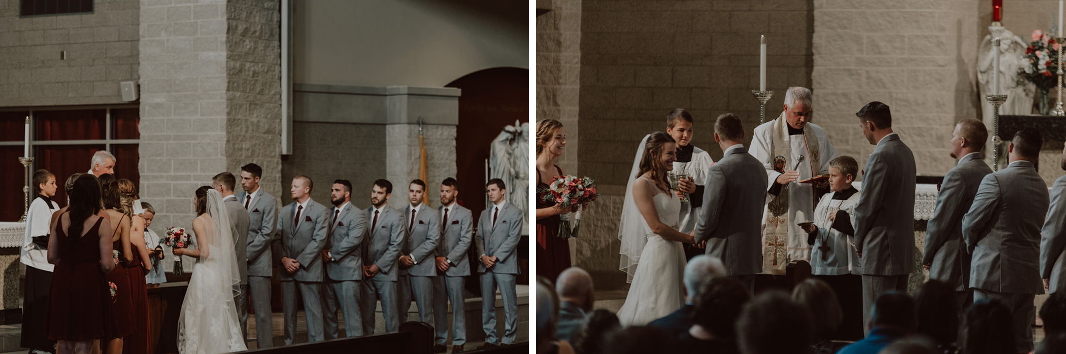 side-by-side-horizontal6.jpg